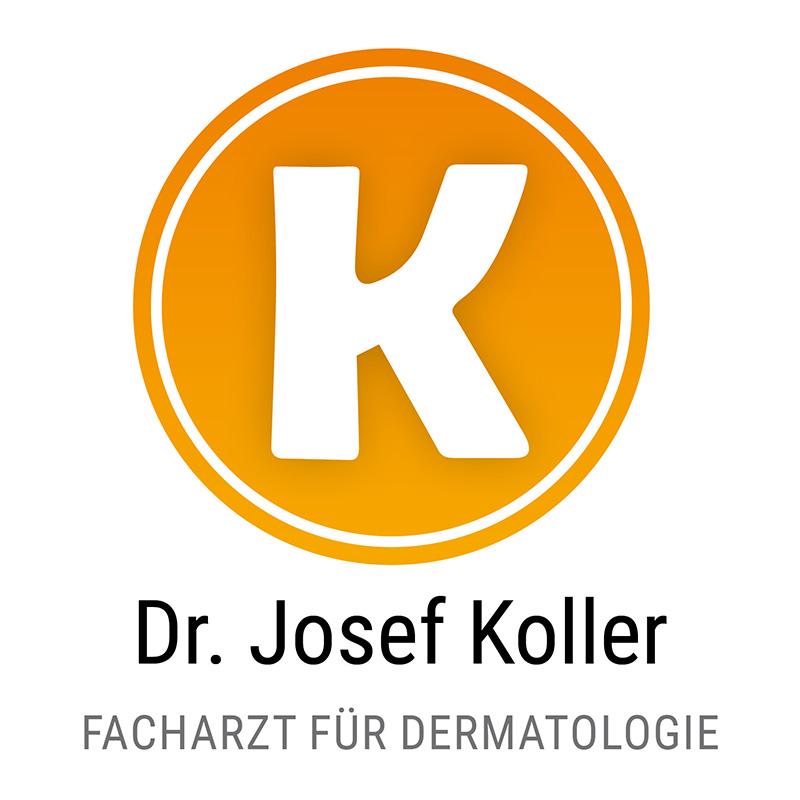 Dr. Josef Koller, Facharzt für Dermatologie, Hautarzt Salzburg
